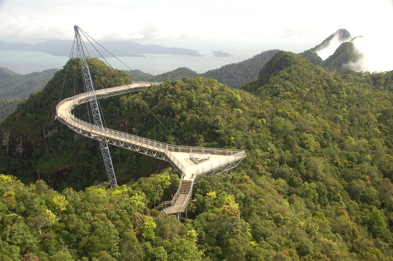 Langkawi_sky_bridge Pont
