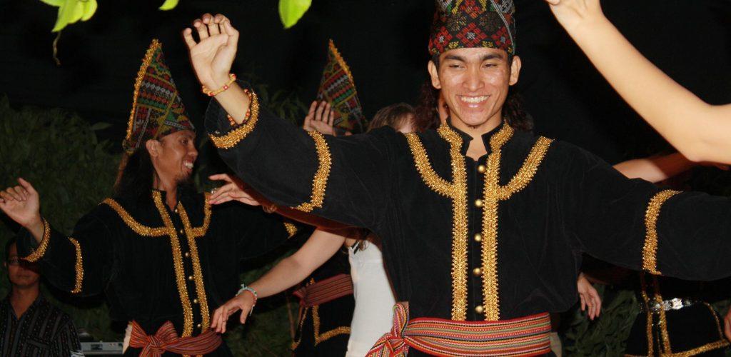 danse-malaisie